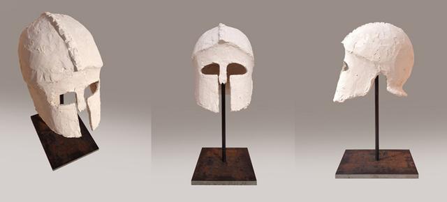 , 'Argonauts #S26,' 2013, Bill Lowe Gallery