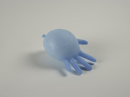 , 'Glove,' 2014, Anglim Gilbert Gallery