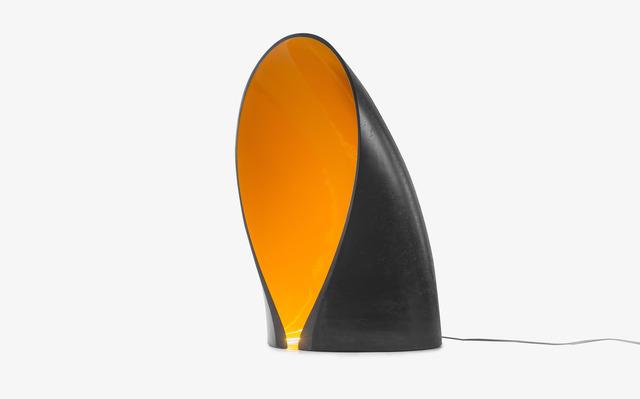 , 'Contrast, #5,' 2013, Victor Hunt Designart Dealer