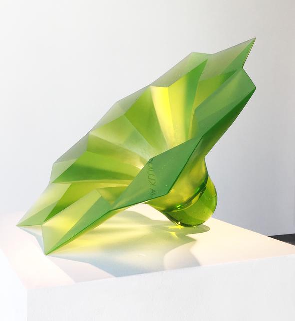 , 'ARIANA,' 2015, Heller Gallery