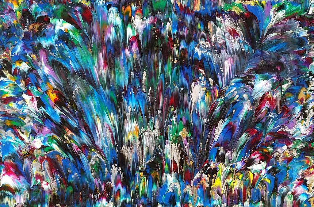 https   www.artsy.net artwork alexandra-romano-free-spirit-no-14 https ... 5e3510ffeccc