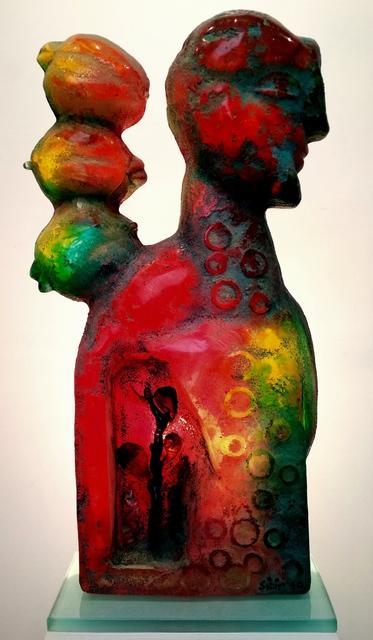 , 'Untitled ,' 2010, Art Pilgrim