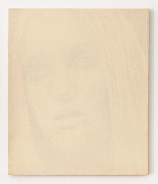 , 'Untitled (models) #4,' 2008, Magenta Plains