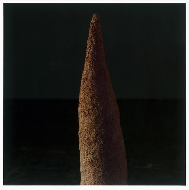 Eiji Uematsu, 'From a Single Grain', 1996, Gallery 38
