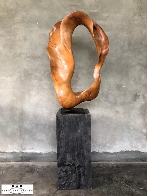 , 'Selendang,' 2017, HAD Gallery
