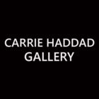 Carrie Haddad Gallery