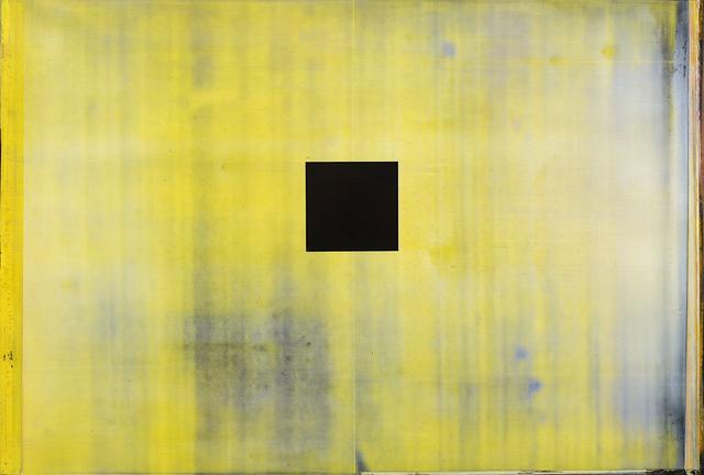 , 'Untitled #6,' 2017, Kathryn Markel Fine Arts