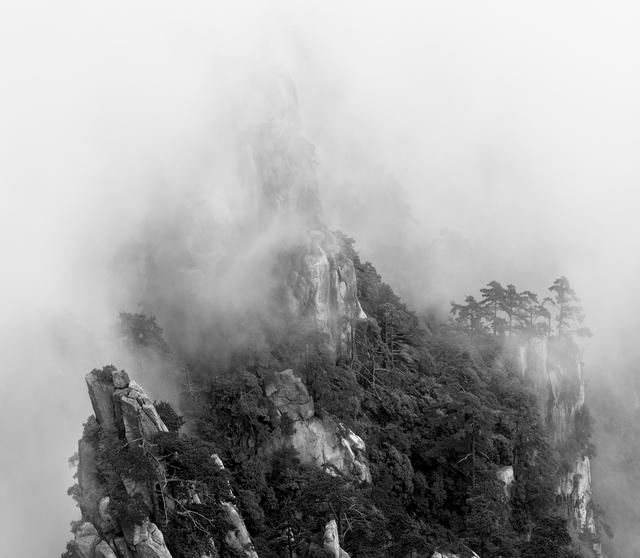 Jon Wyatt, 'Untitled VI', 2012, Photography, Silver gelatin prints on fibre-based paper, Circuit Gallery