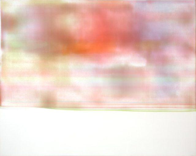 , 'Sin título 2Z2,' 2017, Galería Pelaires