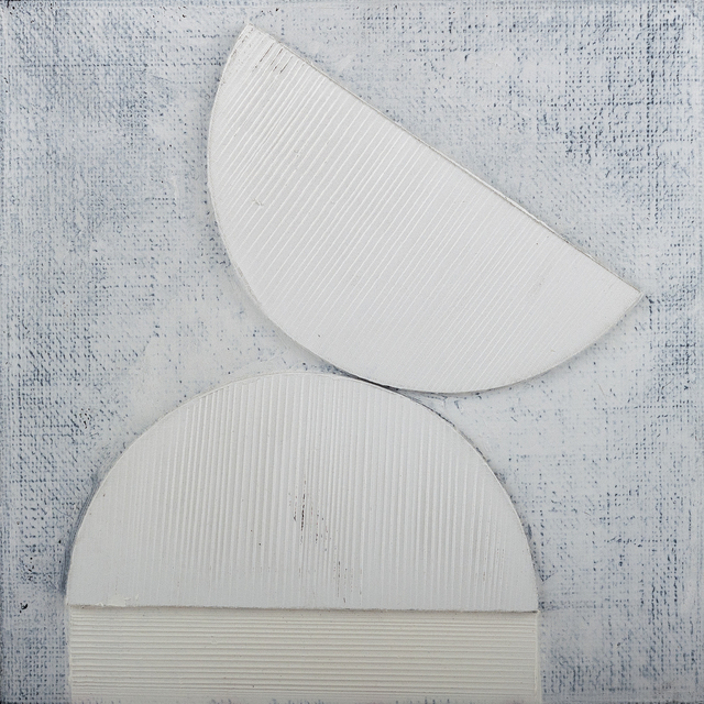 , 'Il Bacio Mancato,' 2000, 418 Gallery