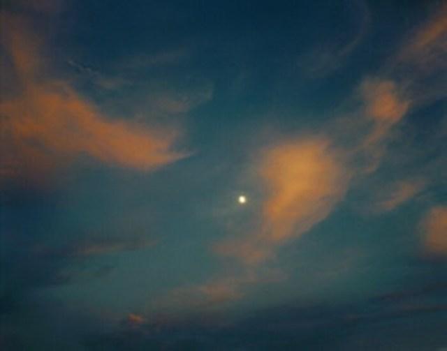 , 'Cloud 375,' 1995-2000, Grob Gallery