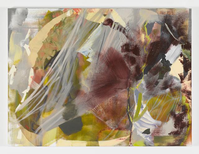 , 'The Task,' 2014, Tomio Koyama Gallery
