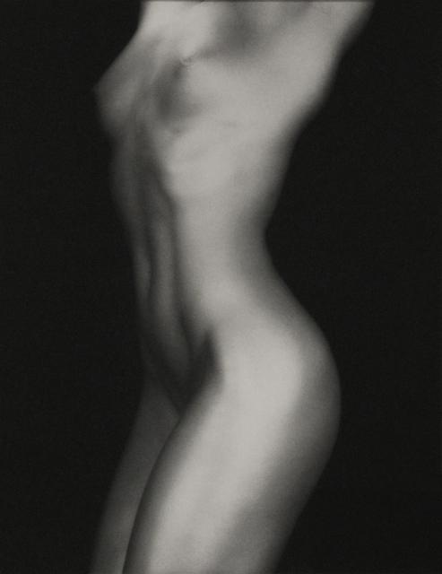 , 'Lydia,' 1985, Robert Miller Gallery