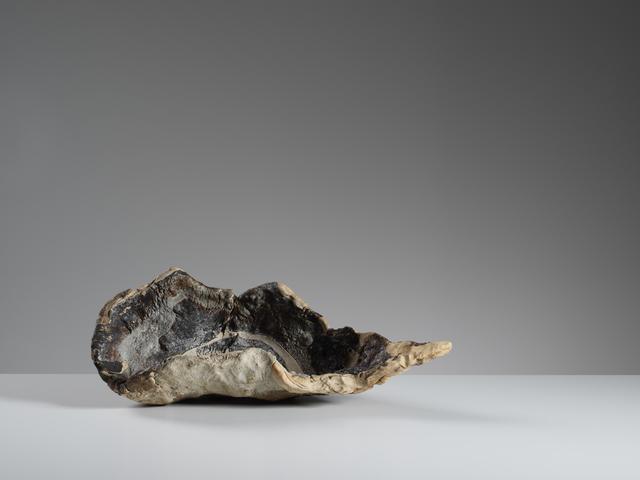 , 'Boat Form Dish,' ca. 1985, Oxford Ceramics Gallery