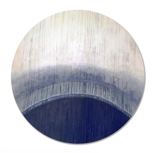 , 'De la serie Sagrada Dualidad,' 2018, LGM Arte Internacional