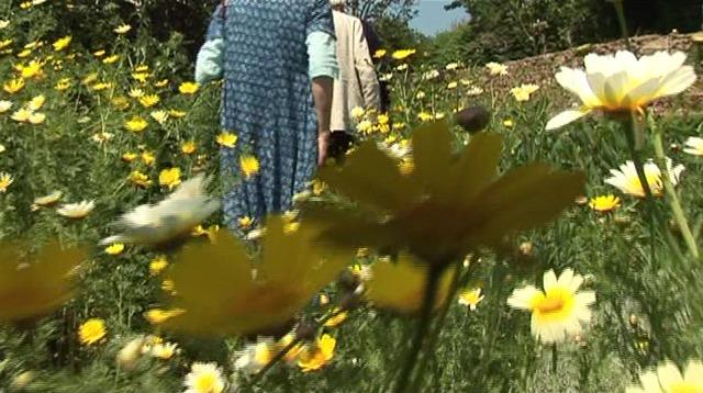 , 'The Botanist,' 2008, Jeu de Paume