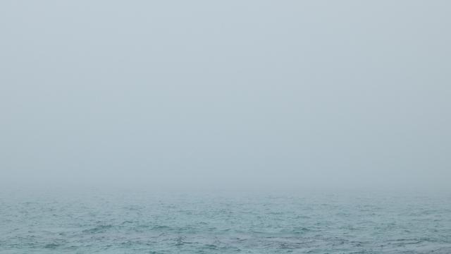 Jin-Woo Prensena, 'Mystic Morning, Laguna Beach', 2017, Photography, Archival inkjet, The Drang Gallery