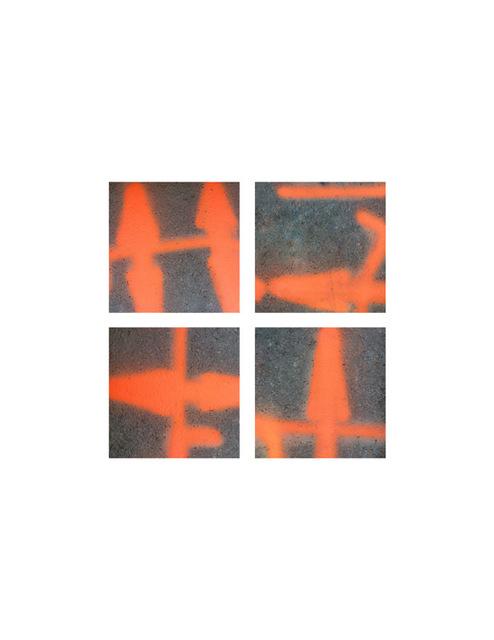 , 'Plate 10,' , Soho Photo Gallery