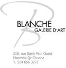 Galerie Blanche
