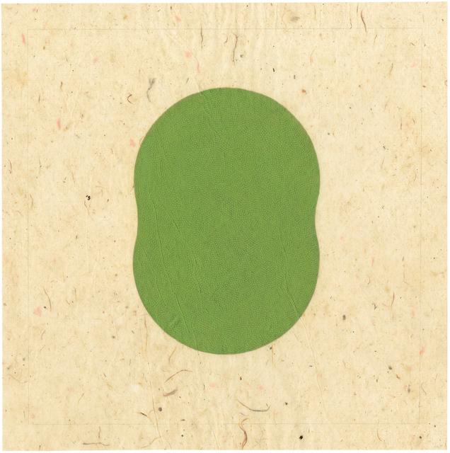 , 'Untitled (240),' 1999, Gallery Joe
