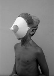 Disassembler (Mask)