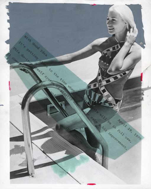 , 'press++35.60,' 2017, Mai 36 Galerie