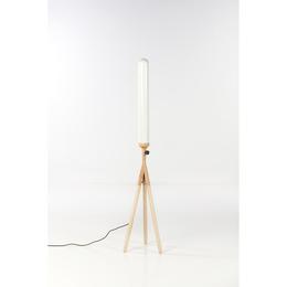 Lamp LightHouse Model