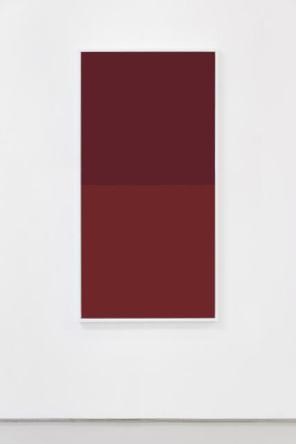 Evan Trine, 'Amazing Grace SUV', 2015, Roberts Projects