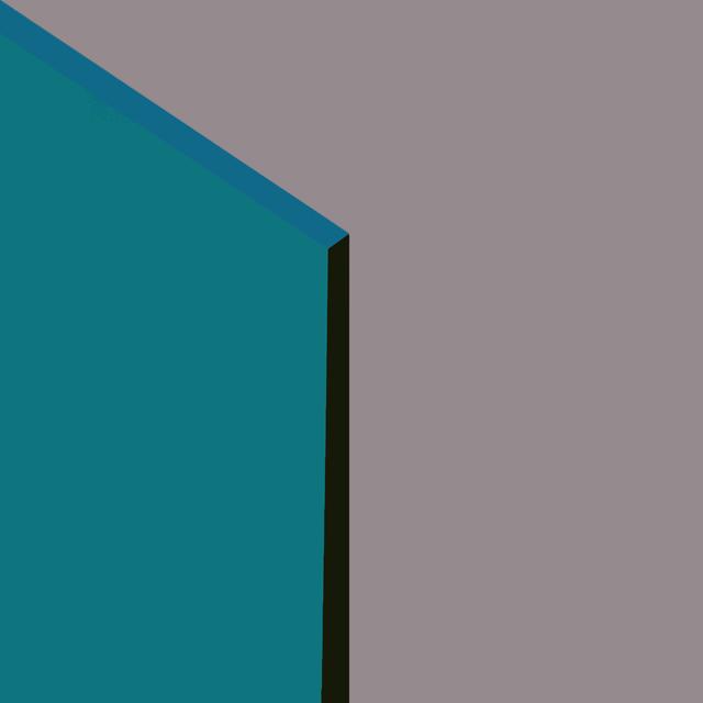 , 'Untitled (25 of 50),' 2015, Galleri Urbane