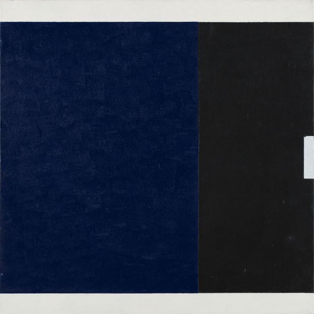 , 'Untitled,' 2003, Erica Ravenna Fiorentini Arte Contemporanea