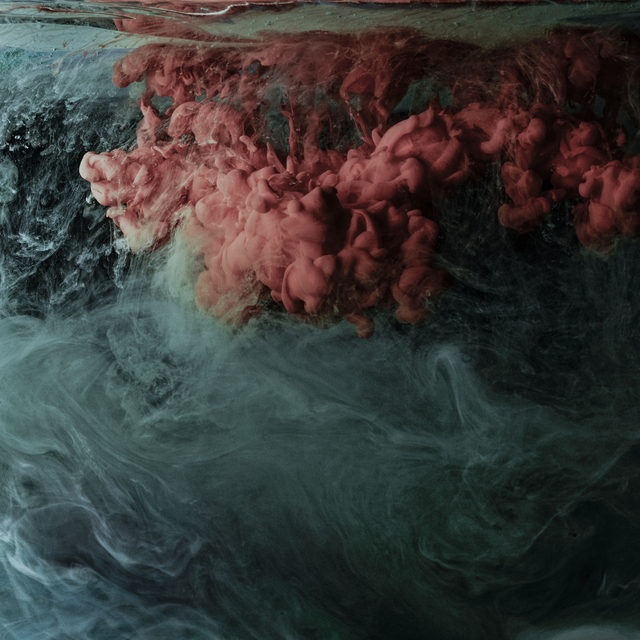 , 'Stratosphere IV,' 2016, Edition EKTAlux