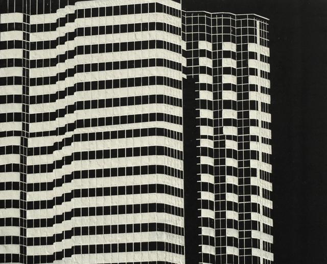 , 'Polypty: Resonance,' 2018, ArteMorfosis - Galería de Arte Cubano