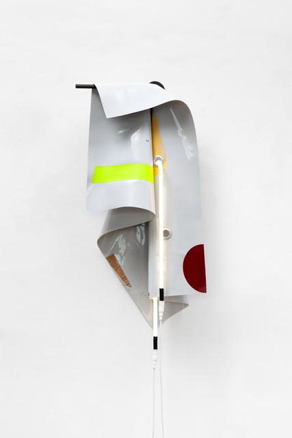 , 'Charmer,' 2019, Galerie EIGEN + ART