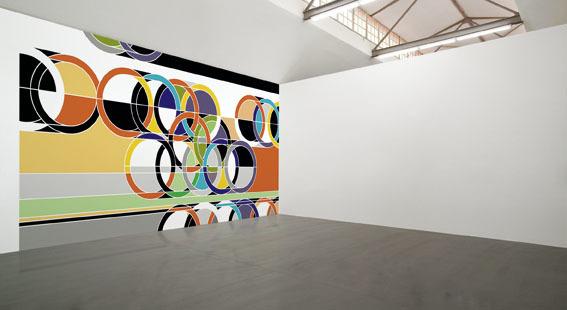 , '1972,' 2007, Schellmann Art