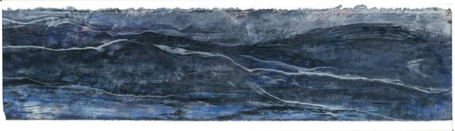 , 'Land #2,' 2016, Cross Contemporary Art