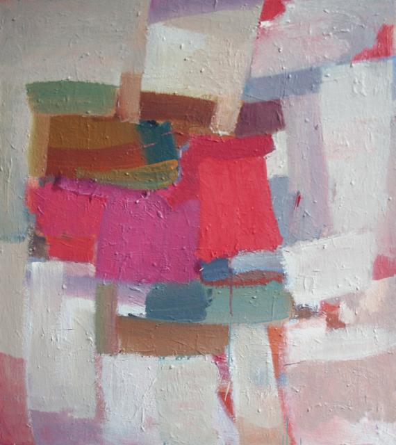 , 'Summer Breeze,' 1959, Anita Shapolsky Gallery