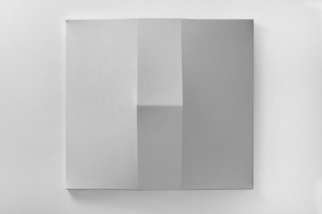 , 'IX Oggetto,' 1970, Galleria il Ponte