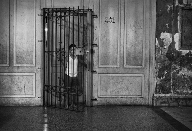 , 'Untitled #4,' , Soho Photo Gallery