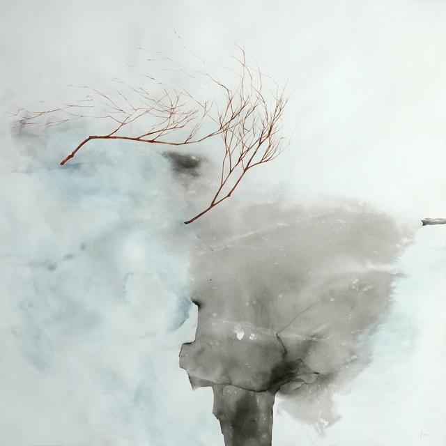 Lynn Lim 林丽云, 'Amidst Stillness#2', 2019, White Space Art Asia