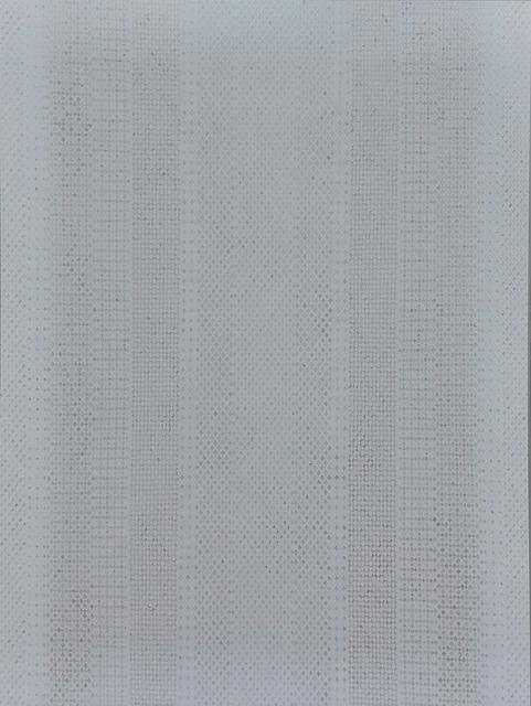 , '2015-26,' 2015, Galerie Liusa Wang