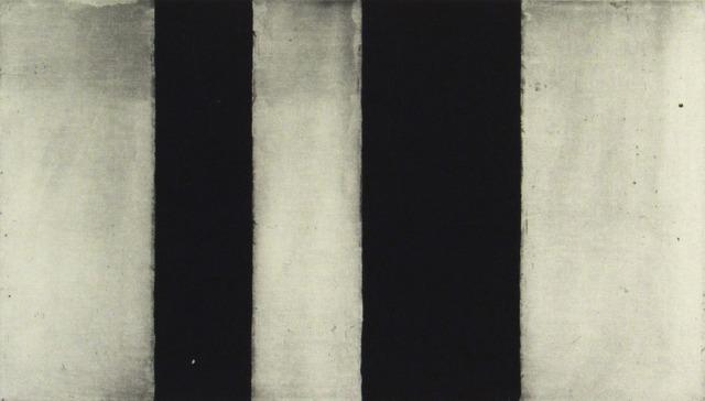 , 'B.N. Suite II,' , Momentum Gallery