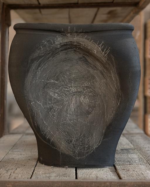 , 'Doble Jo,' 2014, Musée Picasso Paris