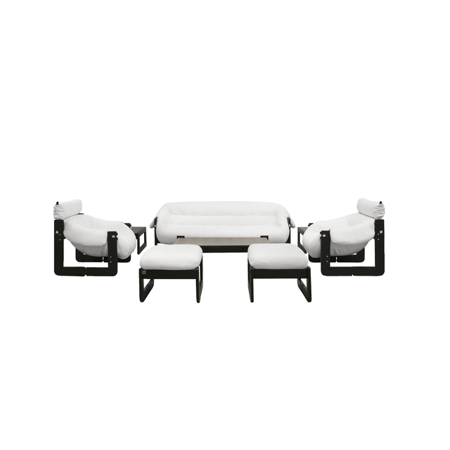 Percival Lafer, 'Club Sofa Set', ca. 1970, Peter Blake Gallery