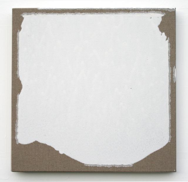 Helena Gorey, 'Bindweed', 2011, Alfa Gallery