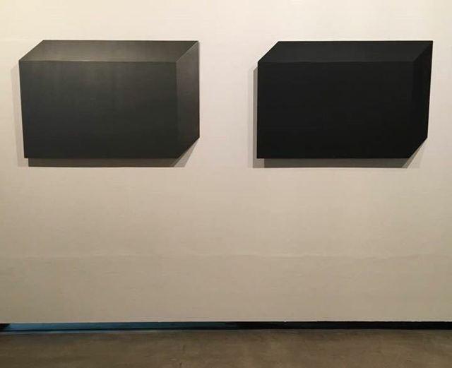 , 'Fortaleza,' 1985, Galeria Raquel Arnaud