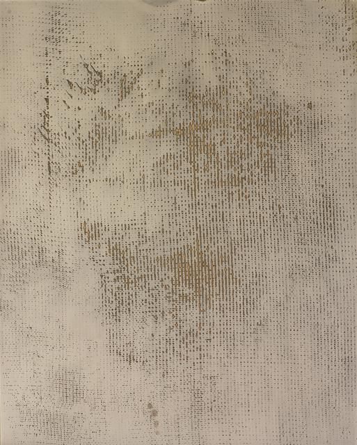 , 'Contemplation #3,' 2016, Mizuma Art Gallery