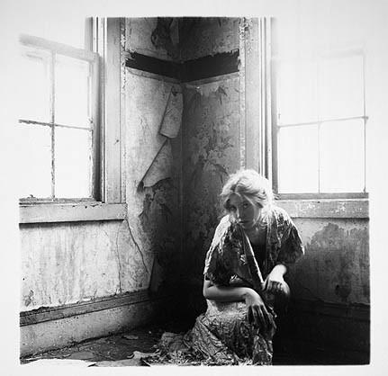 , 'Sem título / Untitled  (Providence, Rhode Island) ,' 1975, Mendes Wood DM