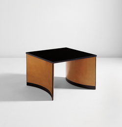Kem Weber, 'End table from Disney Studios, Burbank, California,' ca. 1944, Phillips: Design