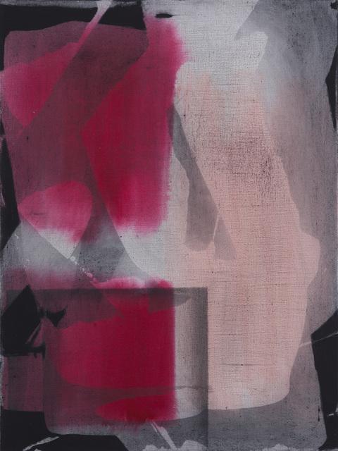 , 'o.T. 02.2017,' 2017, Charim Galerie