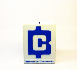, 'Banco de Comercio,' 2011, Henrique Faria Fine Art